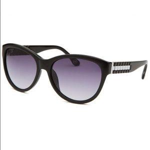 Michael Kohrs Sunglasses